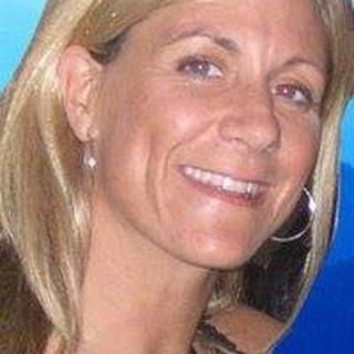 Laurel C. profile image