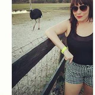 Kelly K. profile image