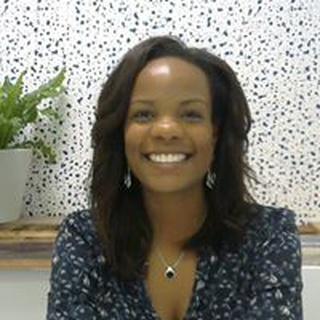 Maria Eleonora B. profile image