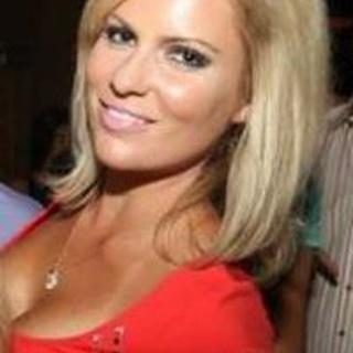 Melissa M. profile image