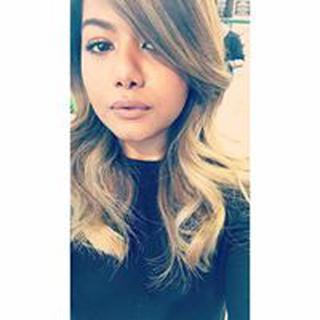 Soniya B. profile image