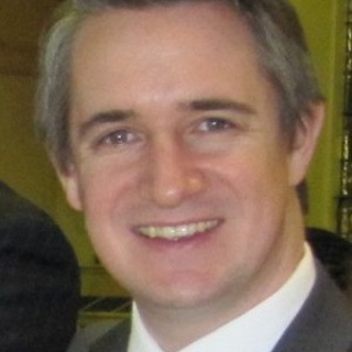 Walter S. profile image