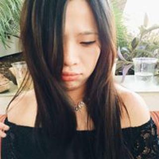 Haiyan W. profile image
