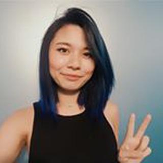 Angela W. profile image