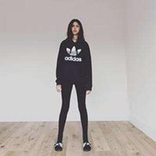 Elissa P. profile image