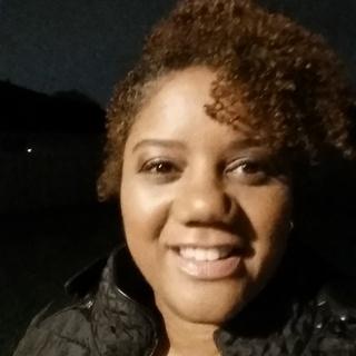 Juanice C. profile image