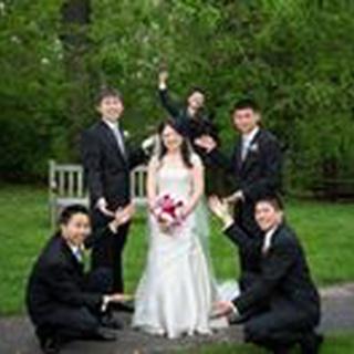 Baotoan N. profile image
