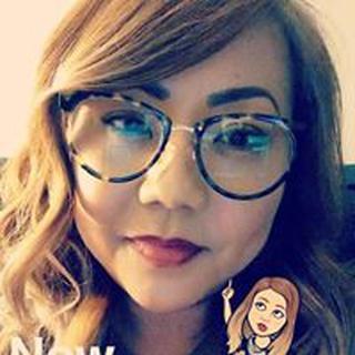 Ally I. profile image