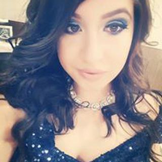 Stephanie D. profile image