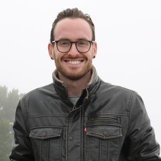 Nathan R. profile image