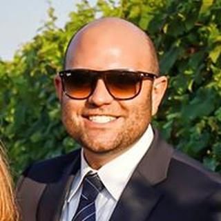 Nabil H. profile image