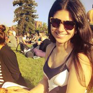 Prooshat S. profile image