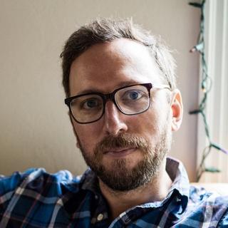 Rob P. profile image