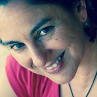 Isa Y. profile image