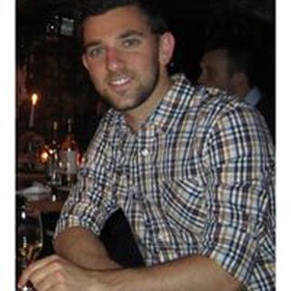 Brendan G. profile image