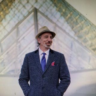 Anatoly V. profile image
