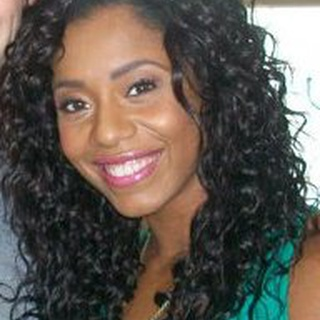 Monifa S. profile image