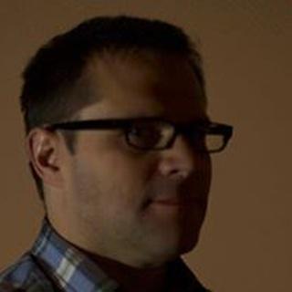 Steve S. profile image