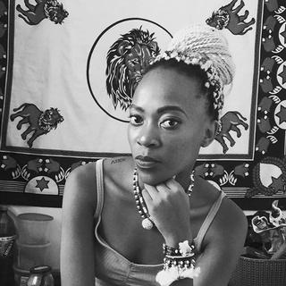 Sangoma A. profile image