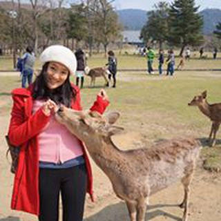 Yichen W. profile image