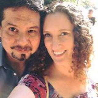 Laura G. profile image