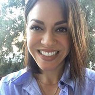 Naomi A. profile image