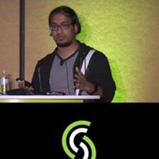 Anirudh R. profile image