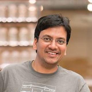 Shashank D. profile image