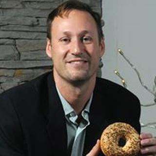 Jon H. profile image