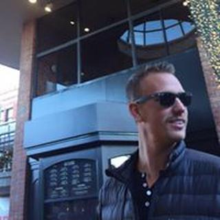 Adam G. profile image