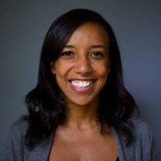Madeline H. profile image