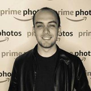 Tim K. profile image