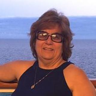 Ana S. profile image