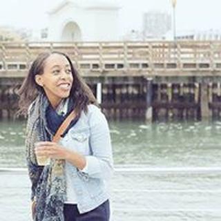 Wintha K. profile image