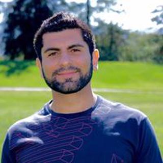 Farshad Y. profile image