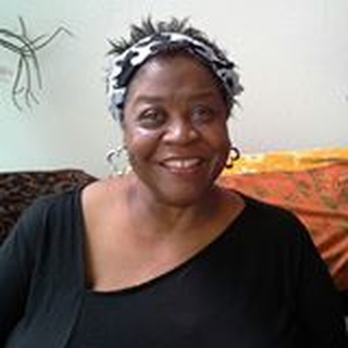 Patricia R. profile image
