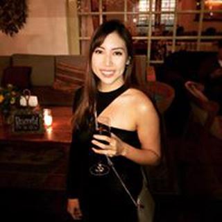 Hai-Ching Y. profile image