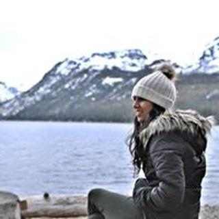 Esha K. profile image