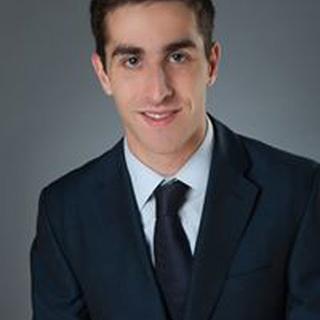 Jason K. profile image