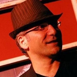 Farshid K. profile image