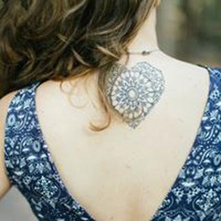 Natalye G. profile image