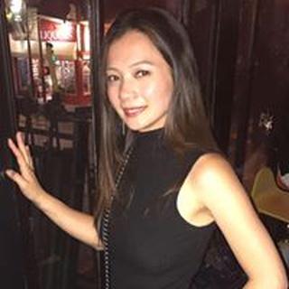 Tina K. profile image