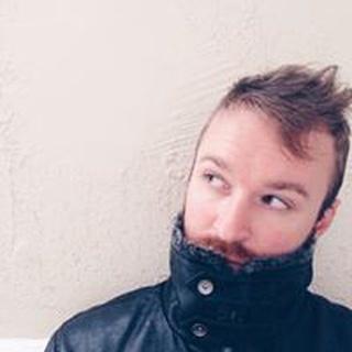Zack M. profile image