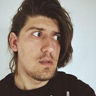 Waso D. profile image