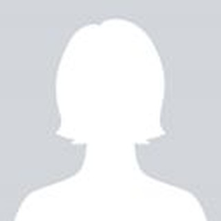 Sun Young B. profile image