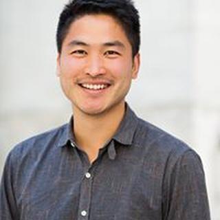 Tan L. profile image
