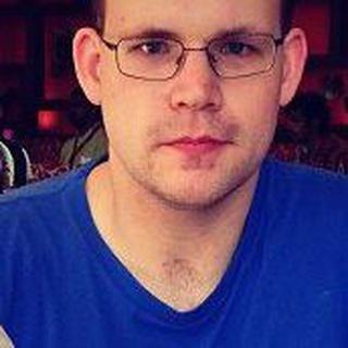 Josh L. profile image