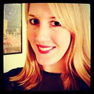 Meg M. profile image