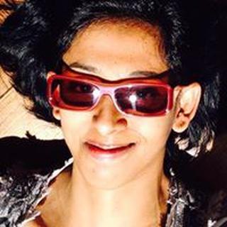 Sapna S. profile image
