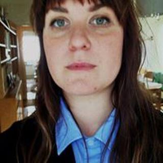 Sara B. profile image